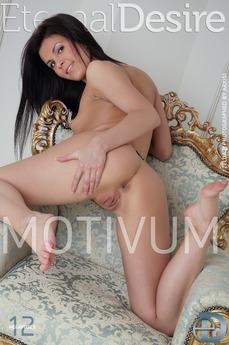 MOTIVUM