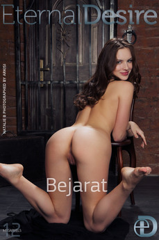 EternalDesire - Natalie B - Bejarat by Arkisi