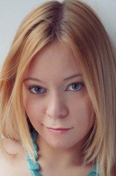 Ardena A