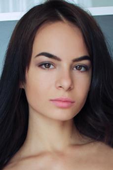 Debora A