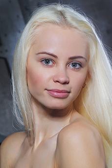 Elissa K