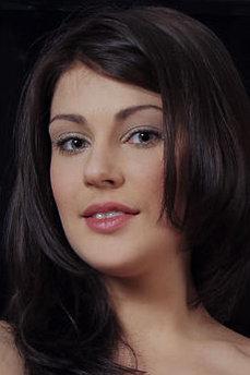 Marga A