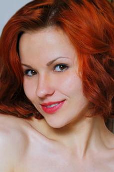 Zarina A