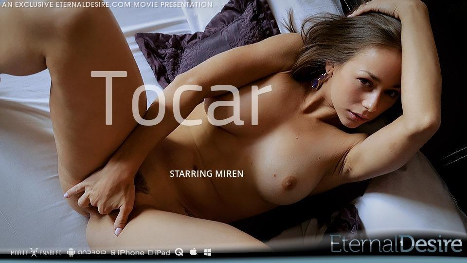 Featuring: Miren