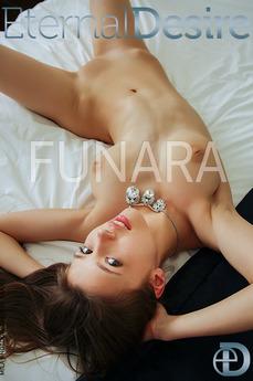 FUNARA