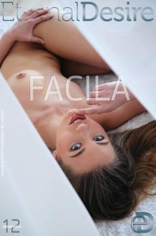 FACILA