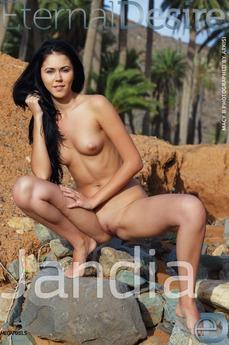 Jandia