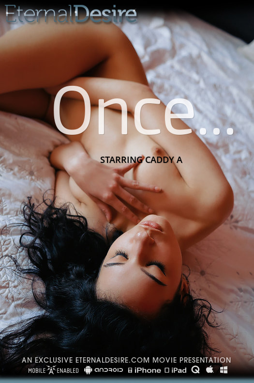 Once on the House featuring Caddy A by Arkisi