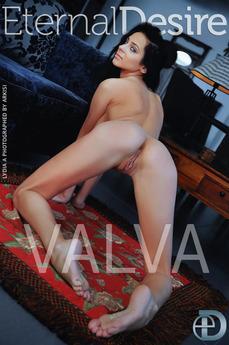 VALVA