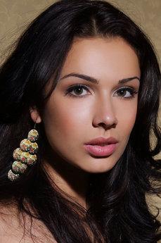 Angelique A