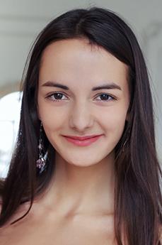 Erika C