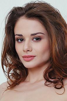 Loretta A