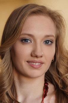 Lorna A
