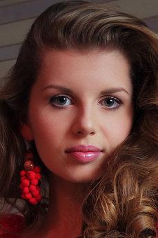 Margita Lesna