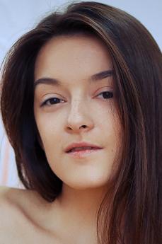 Tessa S